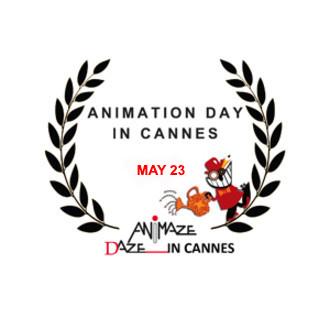 Animaze-daze-IN-CANNES-logo.jpg