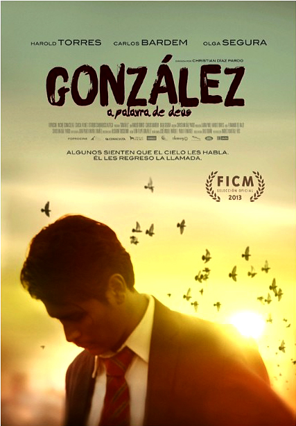 Festival 2014 movie reviews: gonzalez - best first fiction feature