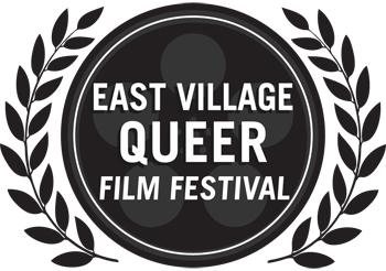 East Village Queer Film Festival