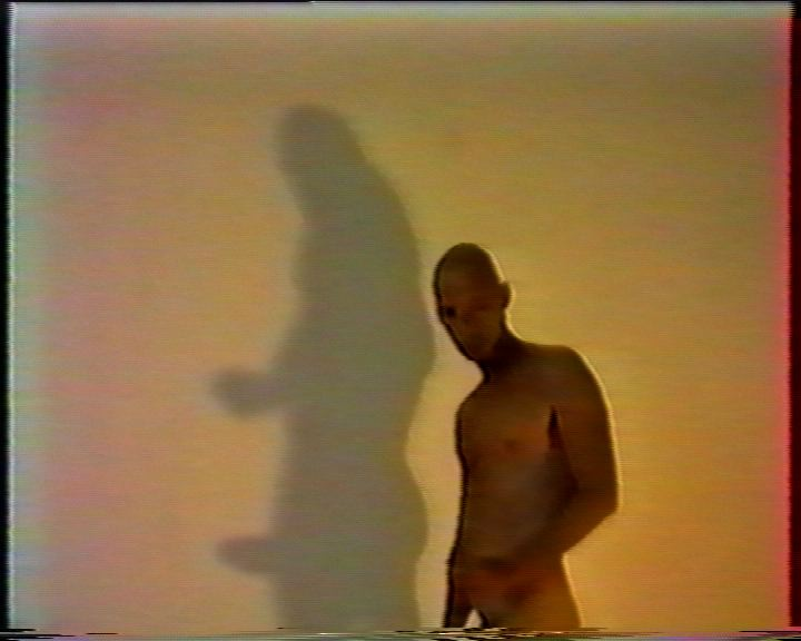 """50cm"" by Pierre Yves Clouin"
