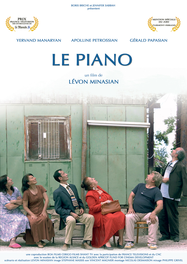 Poster_The_Piano_a_film_by_Levon_Minasian
