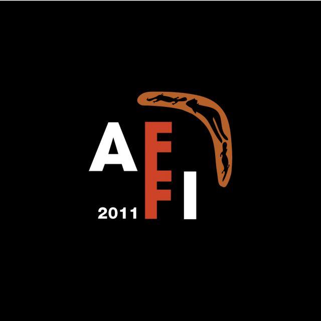 Australian Film Festival of India 2011