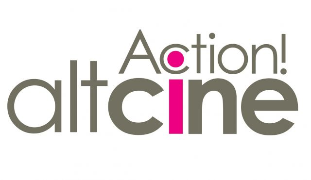 altcineAction! Online Short Film Festival for Balkan filmmakers