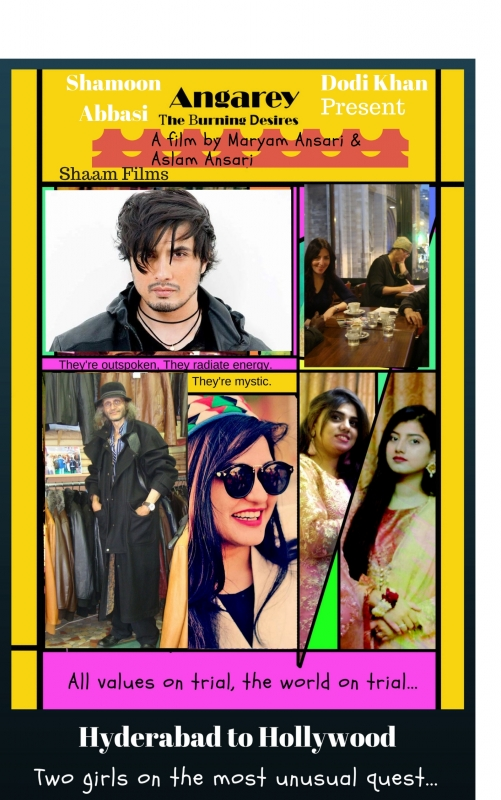 Angarey%20(The%20Burning%20Desires...)%20Poster%20with%20text.jpg
