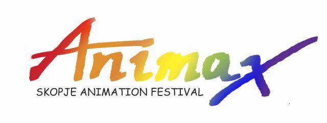 International Animation Festival Animax Skopje Fest