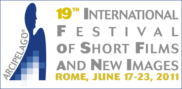 ARCIPELAGO -  International Festival of Short Films and New Images