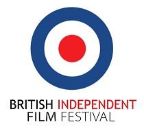 The British Independent Film Festival