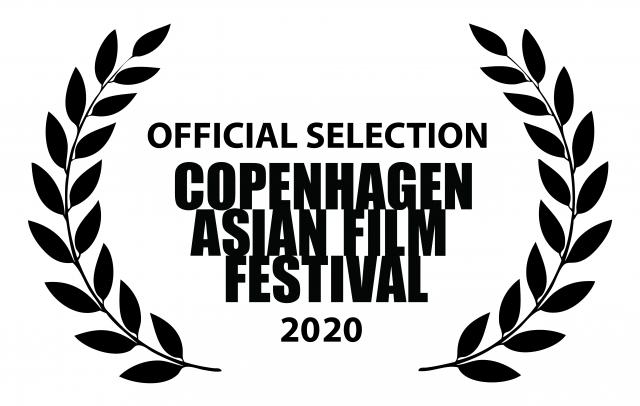 Copenhagen Asian Film Festival 2020