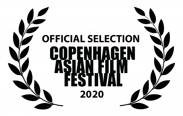 Asian Festival 2020.Copenhagen Asian Film Festival Caff Filmfestivals Com