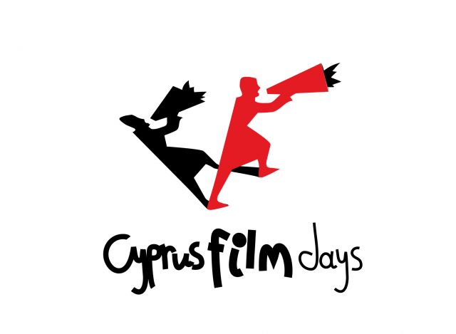 Cyprus Film Days IFF