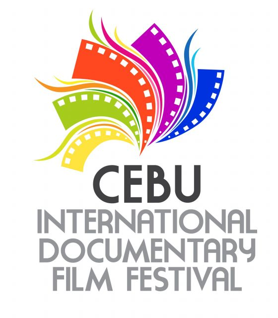 Cebu International Film Festival (CIDFF) is a platform that organizes annual international documentary film festivals in Cebu, Philippines. CIDFF will play a big role in giving Cebu and the rest of the Philippines, international exposure. CIDFF serves as