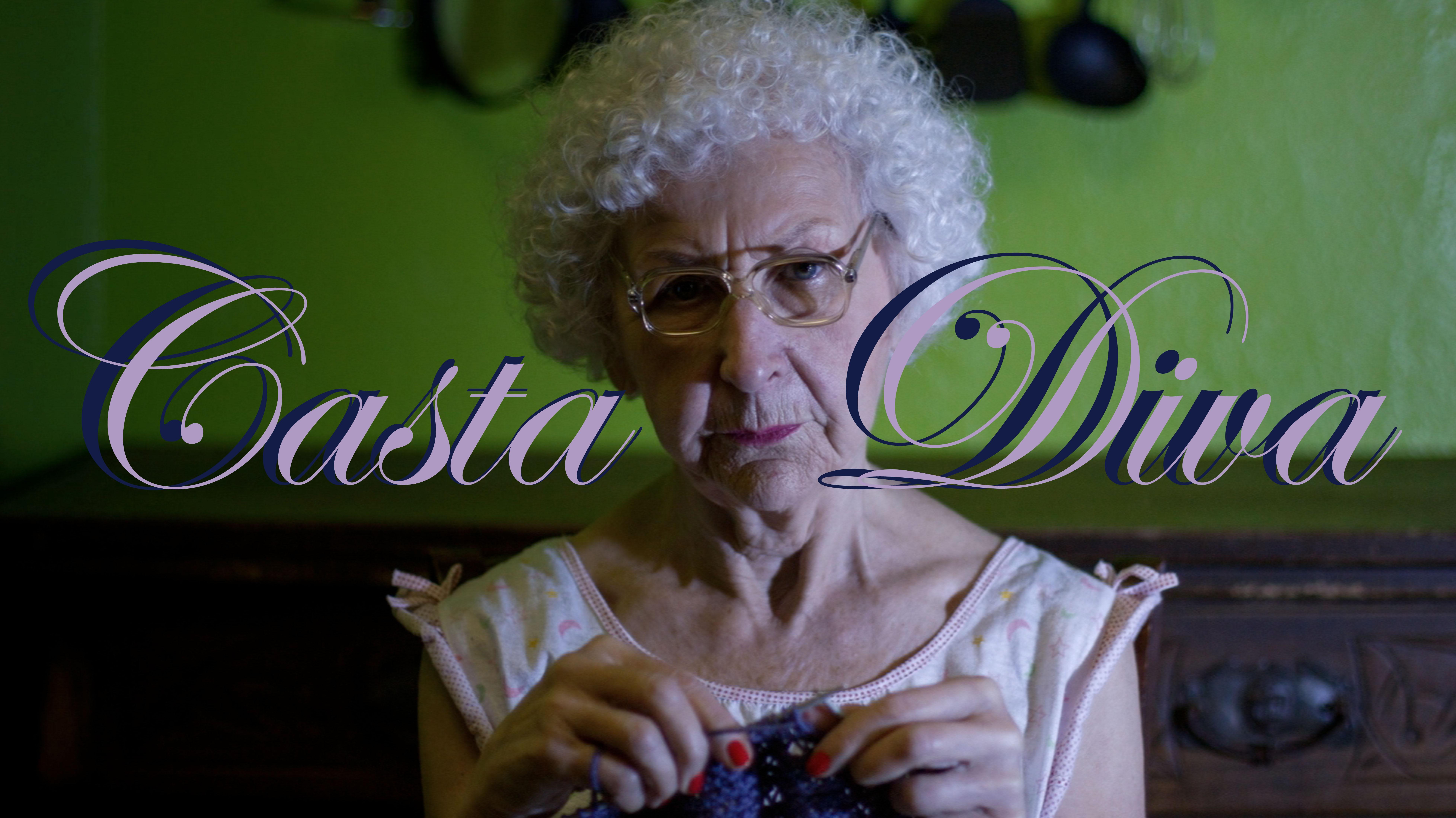 Casta diva - Casta diva film ...