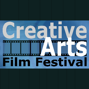 Creative Arts Film Festival