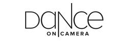 Dance on Camera Festival