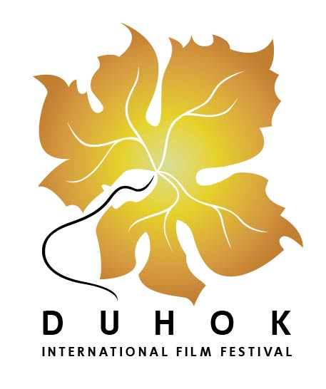 Duhok International Film Festival