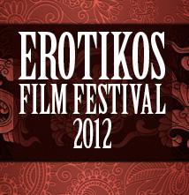 Erotikos Film Festival