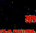 EIFF 2014 Logo