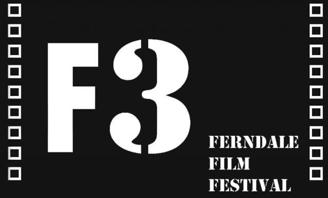 Ferndale Film Festival