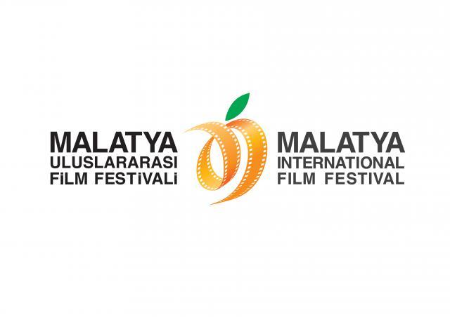 MALATYA FILM FESTIVAL