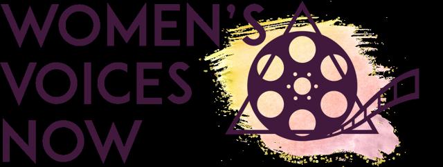Women's Rights in Film