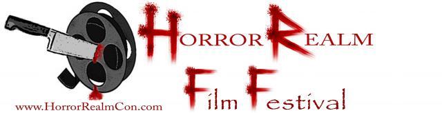 Horror Realm Film Festival
