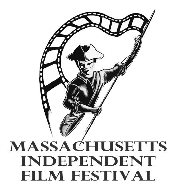 Massachusetts Independent Film Festival, Mass Indie film fest,MassIFF, Cinema,