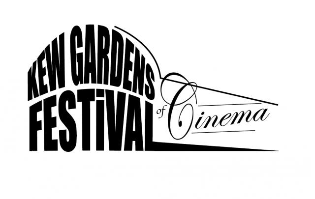 Kew Gardens Festival of Cinema
