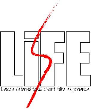 Leiden International Short Film Festival