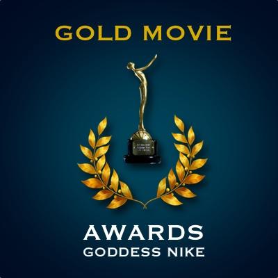 Gold Movie Awards Film Festival