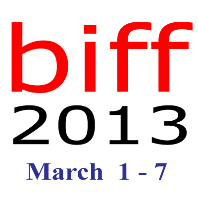 Indian Film Festival of Columbia , South Carolina
