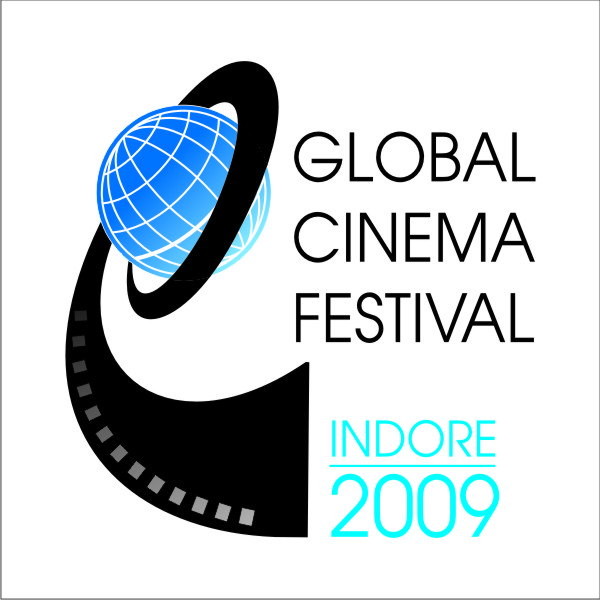 Global Cinema Festival