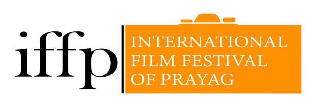 Film Festivals in India