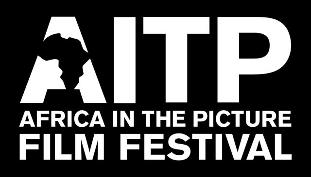 Logo Africa in the Picture Film Festival (AITP)