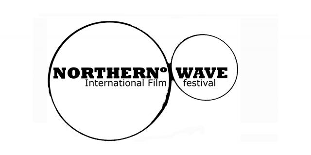 Northern Wave IFF, Iceland