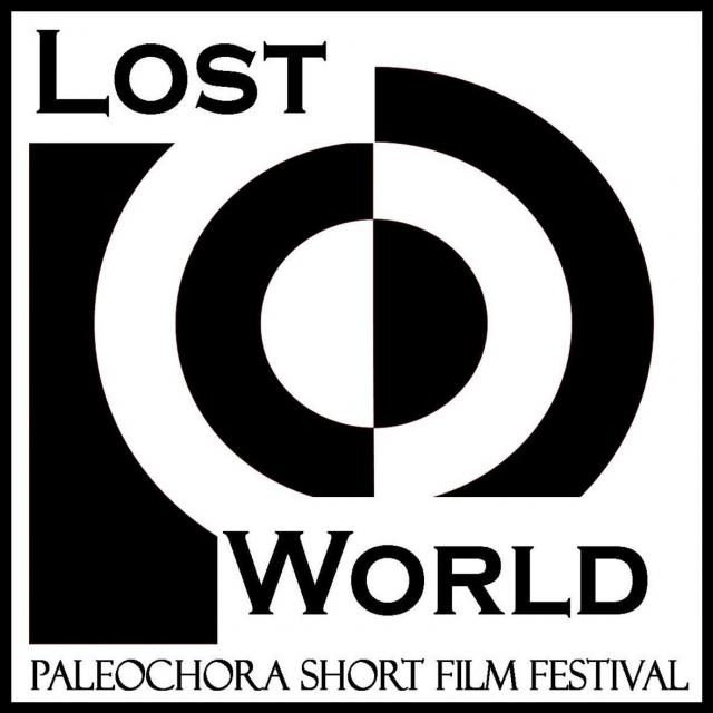 Lost Worl Film Festival