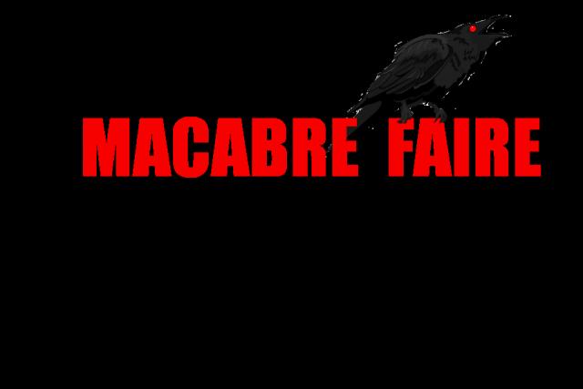 Macabre Faire Film Festival NY 3