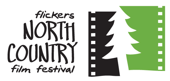 Flickers North Country Film Festival