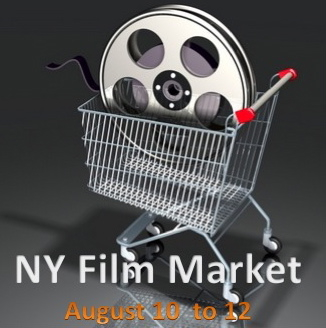 Distributors, Buyers, Filmmakers, Sell your film, Buy films, pitch your film