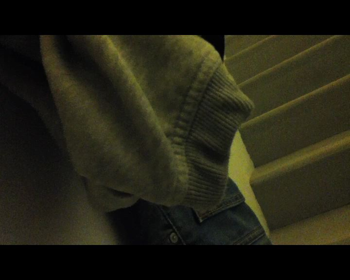 """Narine de pantalon"" by Pierre Yves Clouin"
