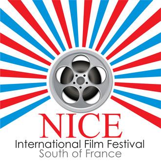 Nice International Film Festival, France, Film, Festival,