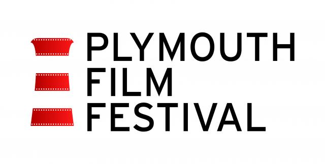 Plymouth Film Festival 2016