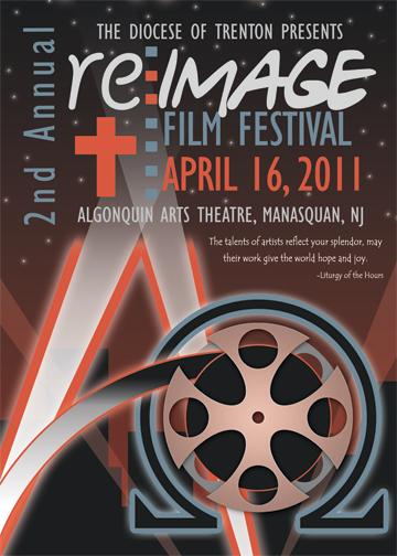 RE:IMAGE Film Festival
