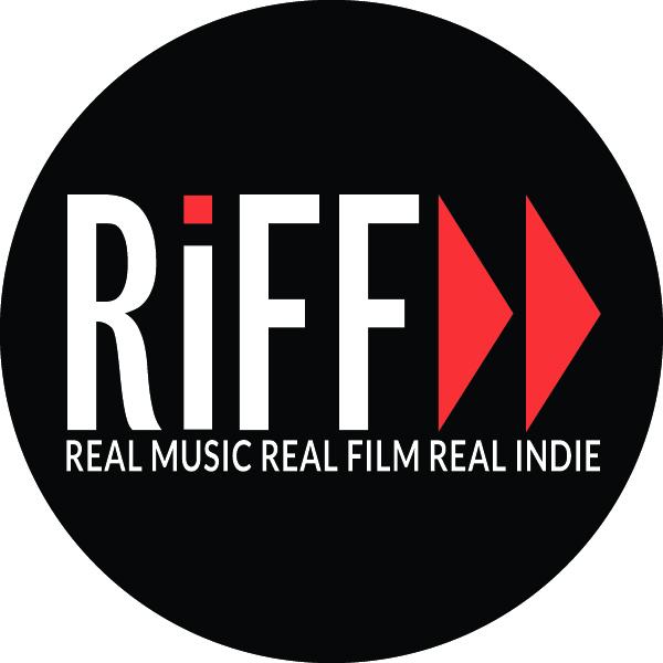 Reel Indie FIlm Fest   Real Music. Real Film. Real Indie.