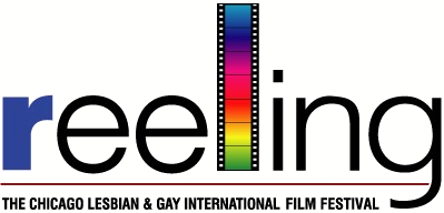 Reeling: The Chicago Lesbian & Gay International Film Festival