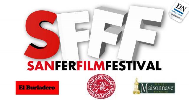 sanferflm festival de cine de fiesta, party films