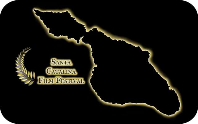 Santa Catalina Film Festival on Hollywood's Magical Island!