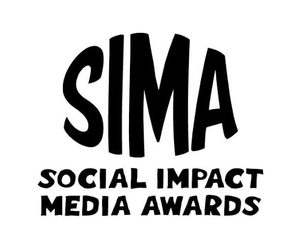 Social Impact Media Awards - SIMA 2015