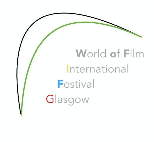 WoFF Glasgow