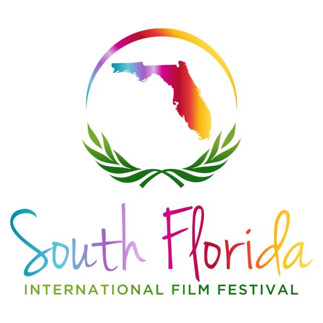 South Florida International Film Festival - Call for Entries