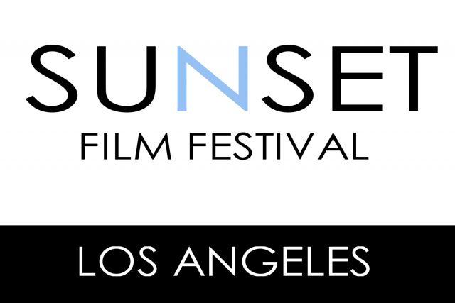 Sunset Film Festival Los Angeles
